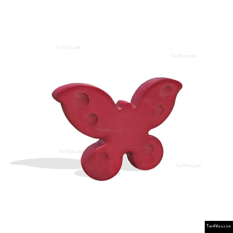 Image of Butterfly Animal Cracker