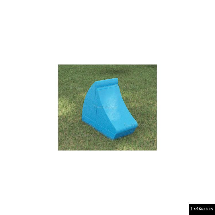 Image of Sailboat Animal Cracker