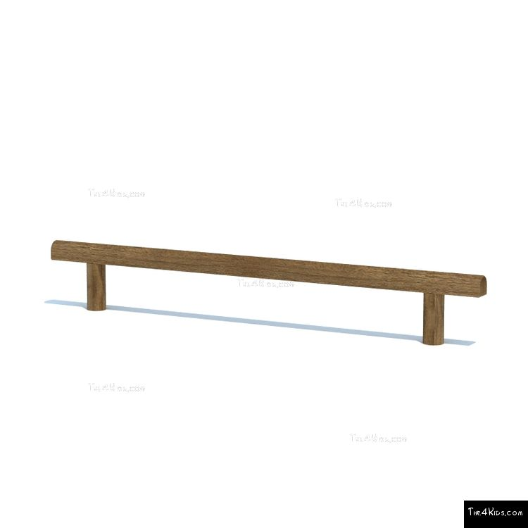 Image of Balance Beam