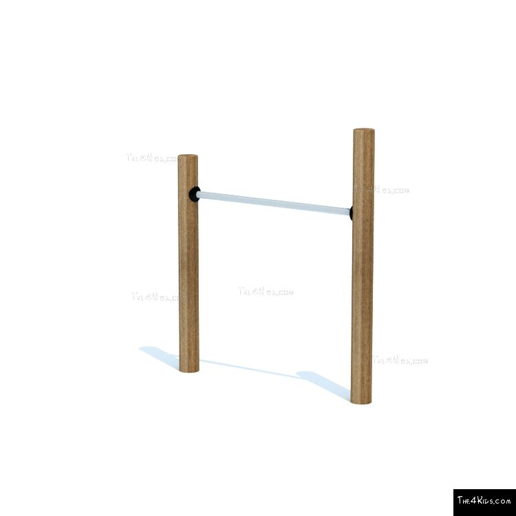 Image of Horizontal Bar