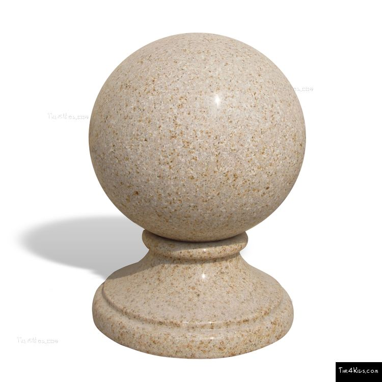 Image of Holmeswood Bollard