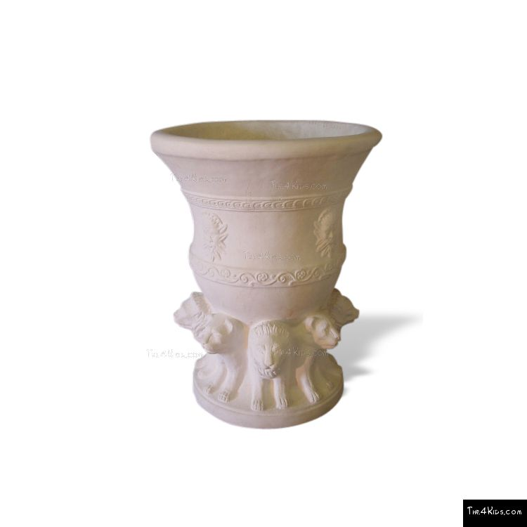 Image of Blendon Bollard Planter