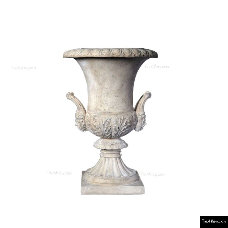 Image of Medici Urn