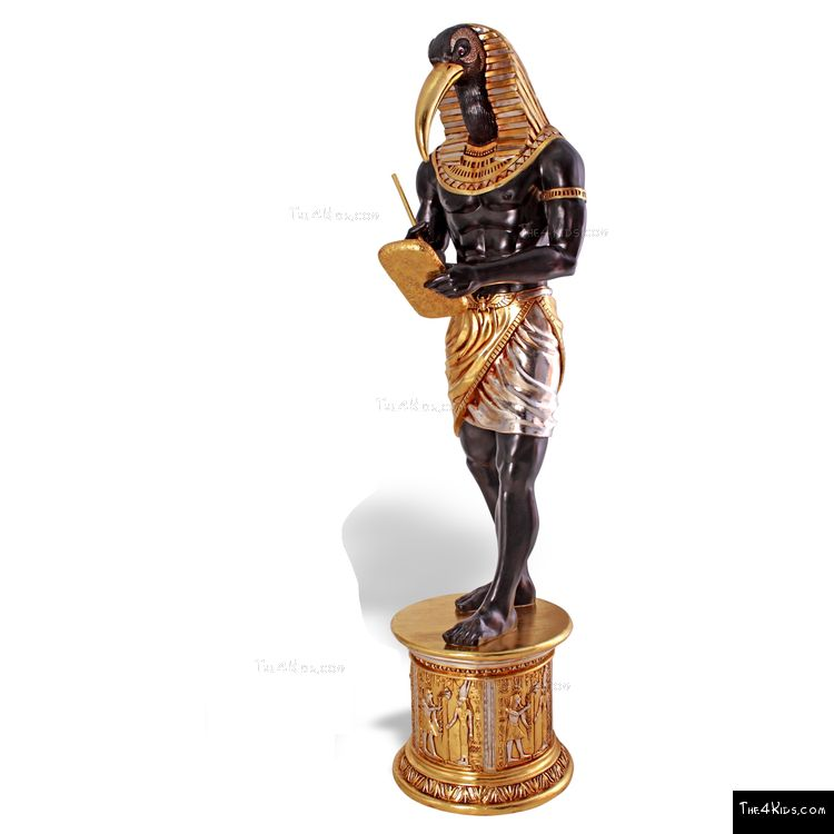 Image of Thoth Sculpture