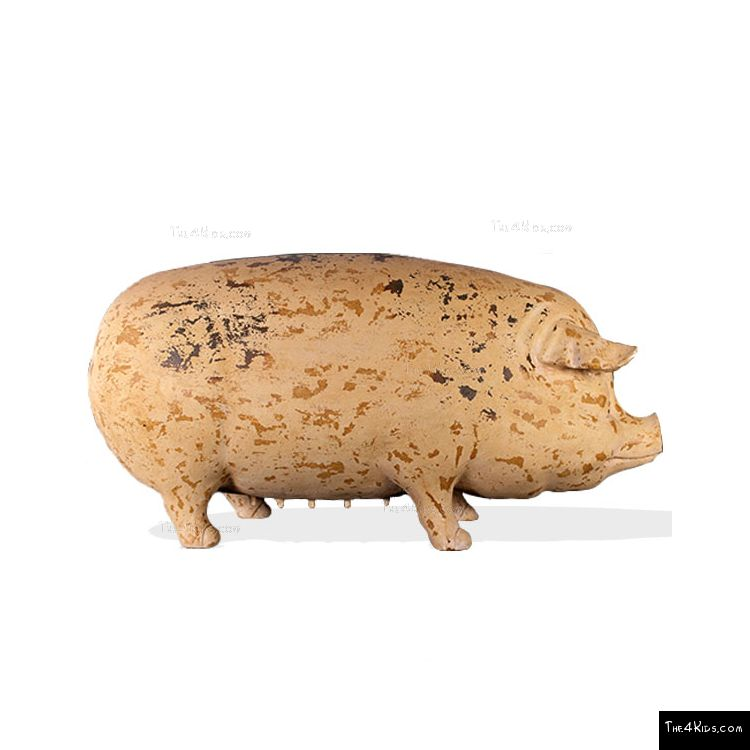 Image of Spotted Pig
