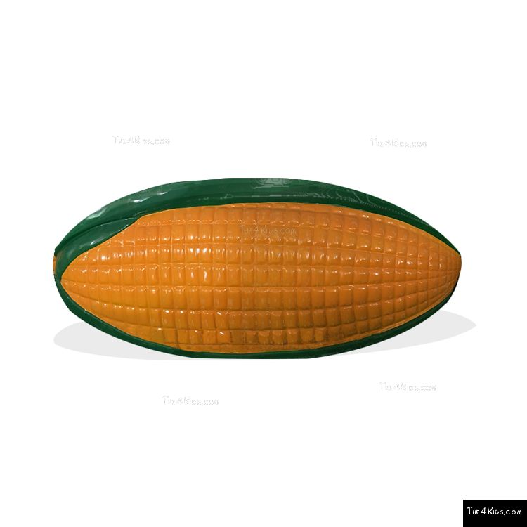 Image of Corn Climber