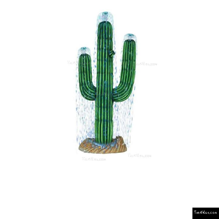 Image of 3ft Cactus