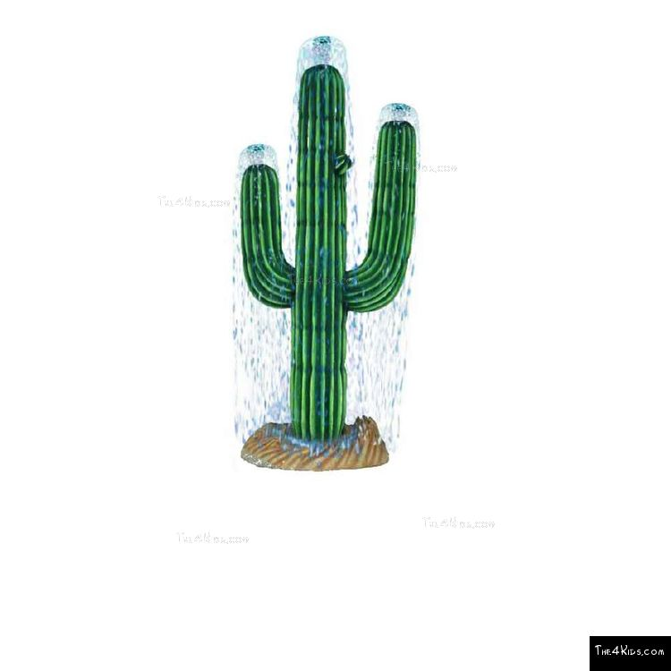 Image of 6ft Cactus