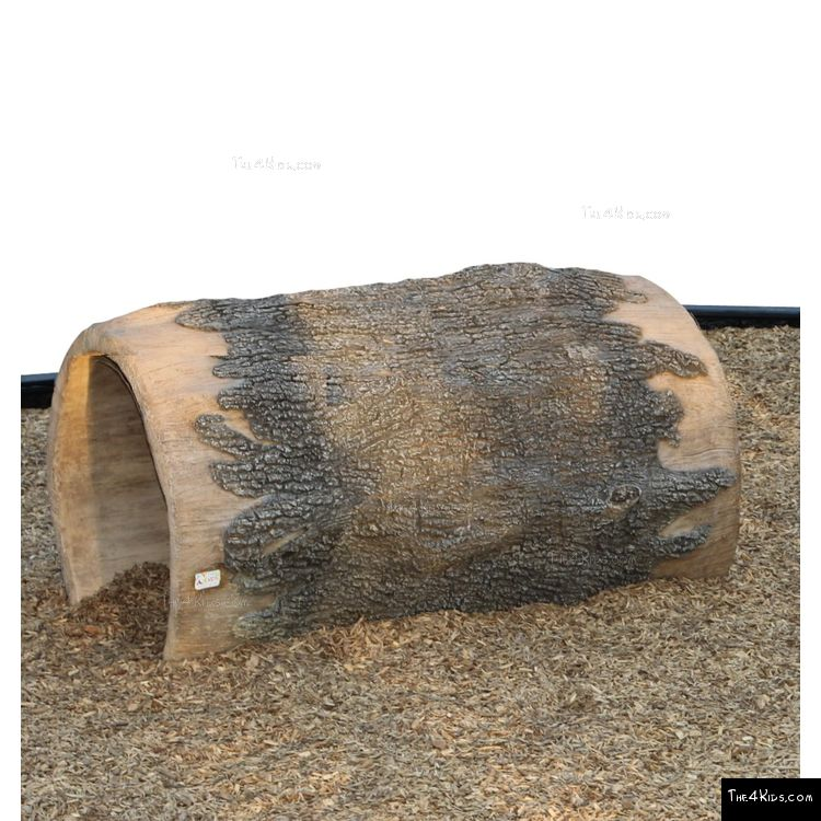 Image of Log Crawler