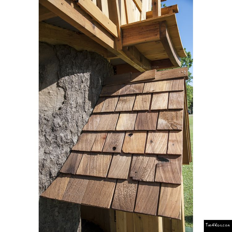 Image of Three Bears Tree House