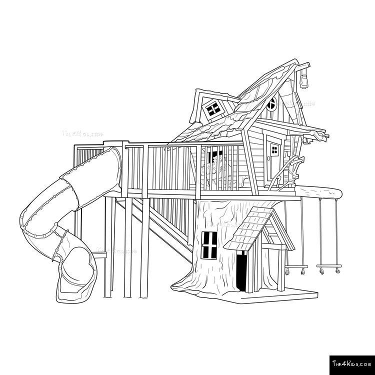 Image of Cotton Cottage
