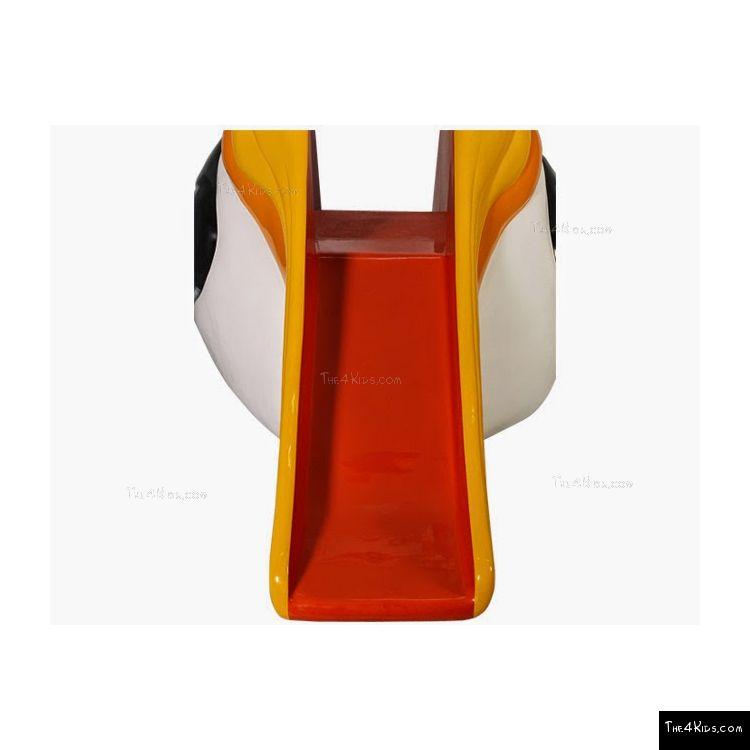 Image of Pelican Slide