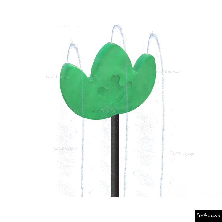 Image of Tulip Animal Cracker Post Topper