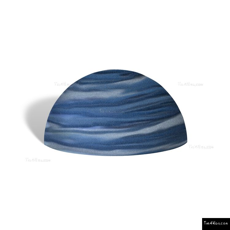 Image of Neptune Space Sphere