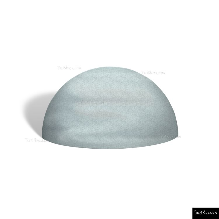 Image of Uranus Space Sphere