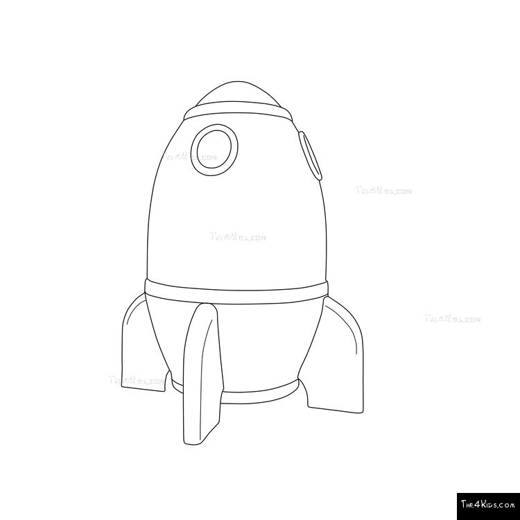 Image of Space Explorer