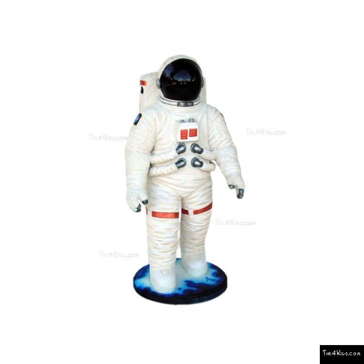 Image of Earth Climber