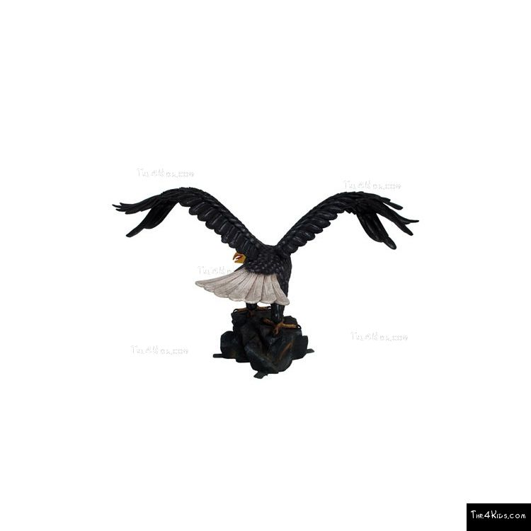 Image of American Eagle