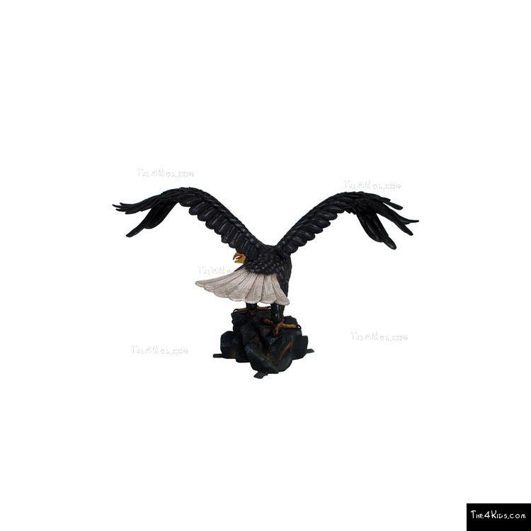 Image of American Eagle