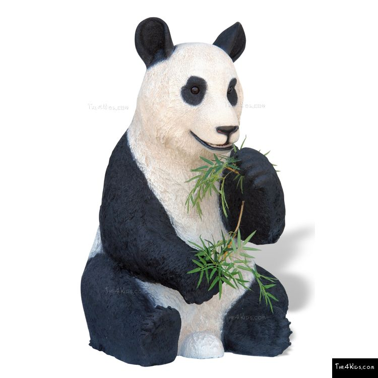 Image of 5ft Panda