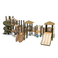 Thumbnail of Rugged Play Scape