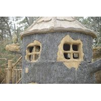 Thumbnail of Oakland Tree House