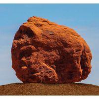 Thumbnail of Bismark Boulder