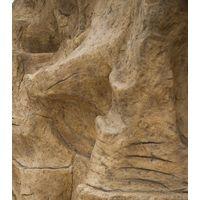 Thumbnail of Zagros Boulder