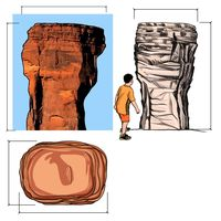 Thumbnail of Carrizo Boulder