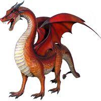 Thumbnail for Ancient Dragon