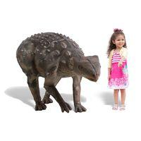 Thumbnail of Minmi Ankylosaur