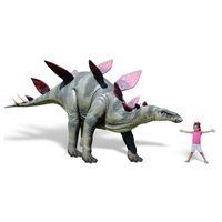 Thumbnail of Stegosaurus Sculpture
