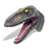 Thumbnail for T-Rex Head