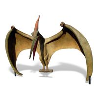 Thumbnail for Pteranodon Sculpture