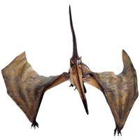 Thumbnail of Pteranodon