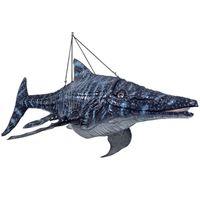 Thumbnail for Ichthyosaur