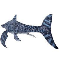 Thumbnail of Ichthyosaur