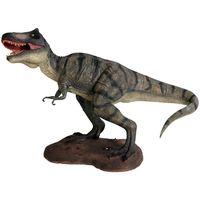 Thumbnail of Definitive T-Rex