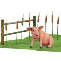 Thumbnail of Piglet Sculpture