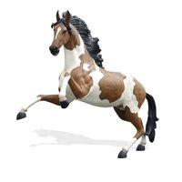 Thumbnail for Indian Horse Sculpture