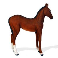 Thumbnail of Quarter Horse Foal