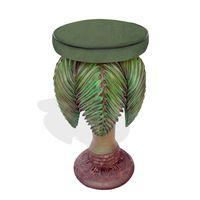 Thumbnail for Palm Tree Stool