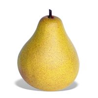 Thumbnail of Pear Sculpture