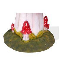 Thumbnail of Mushroom Table