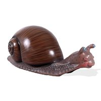 Thumbnail of Garden Snail