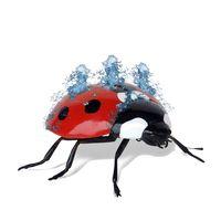 Thumbnail of Ladybug Sculpture