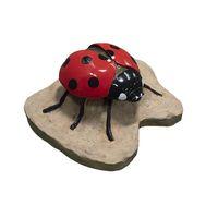 Thumbnail for Ladybug Climber