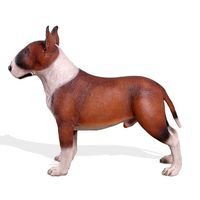 Thumbnail of Bull Terrier 1
