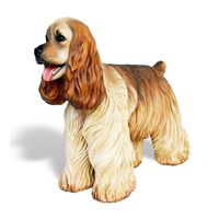 Thumbnail for Cocker Spaniel