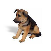 Thumbnail for German Shepherd Pup